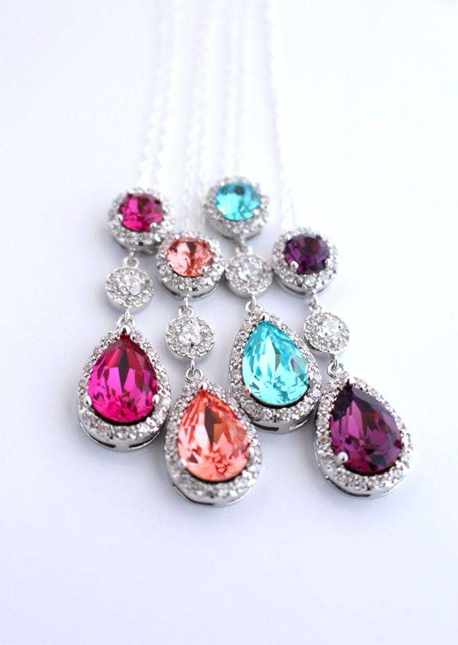 estylo-jewelry-bridesmaids-necklaces