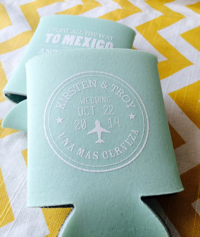 25 Unique Wedding Favors By Theme From Etsy