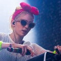 Grimes by Phil Erbacher