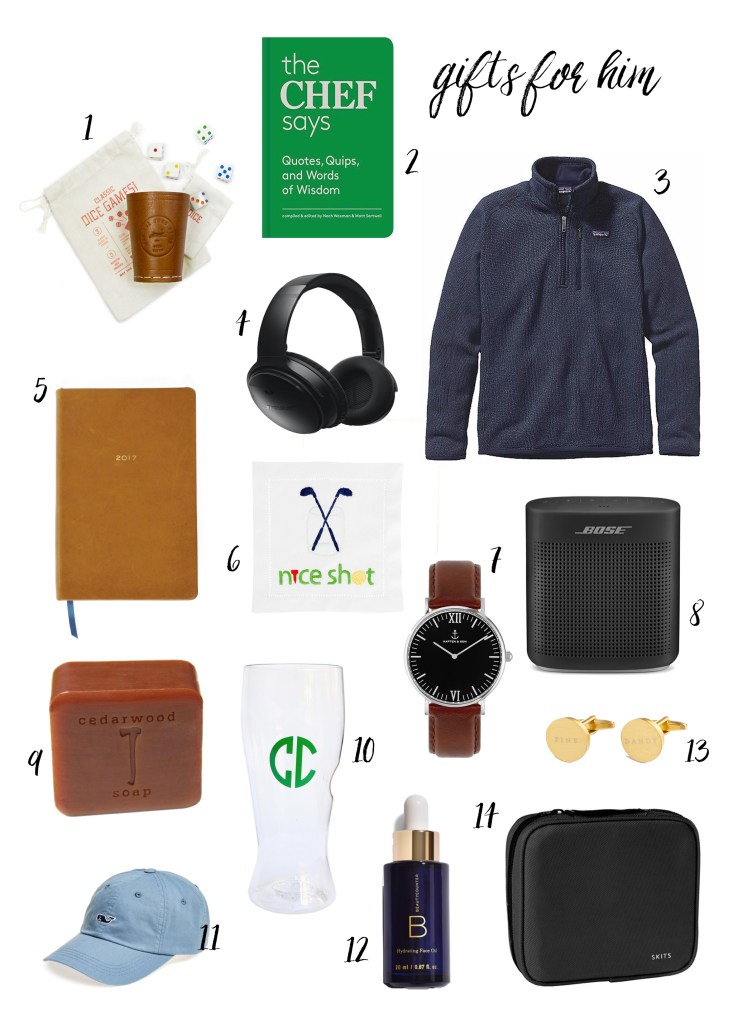 mens-gift-guide-2016-copy