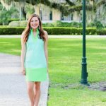 Sweet summertime Sharing a few pretty and vacation friendly! dresseshellip