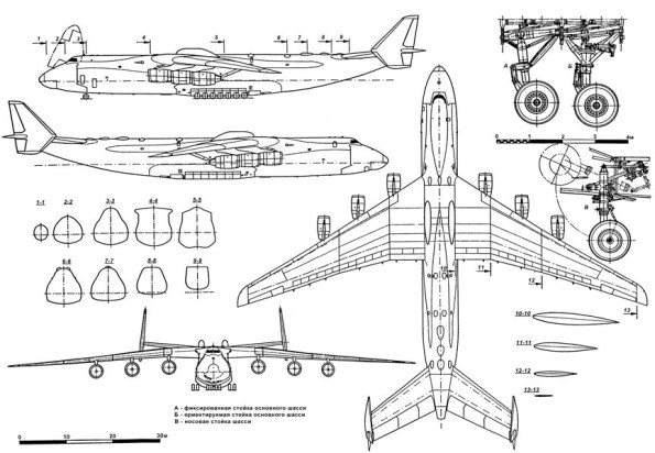 an225-blueprint