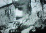 Consonno-1965-demolition-3