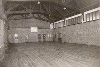 Church-Gym-1930s