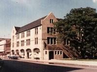 City-Methodist-Church-1960s