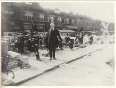 City-Methodist-Cornerstone-1925