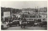 City-Methodist-Groundbreaking-1925