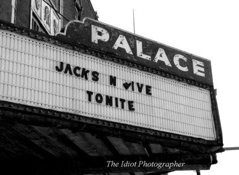 Gary-Palace-Theater-Marquee