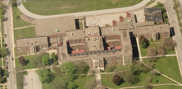 Horace-Mann-Aerial-2013