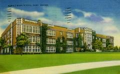 Horace-Mann-School-1938