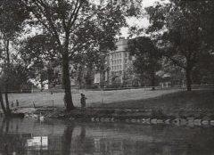 Horace-Mann-School-1950