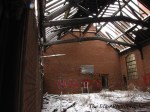 methodist-church-gym-2010-before-collapse