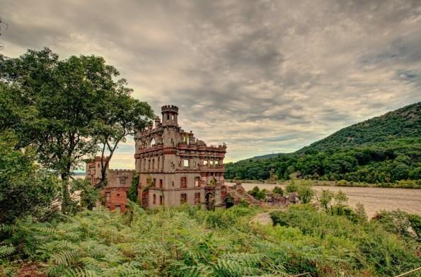 bannermans_castle_jamesdibianco
