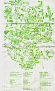 Action_Park_Map-1996