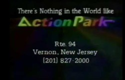 Action_Park_TV_commercial_logo