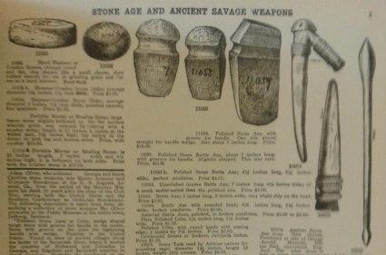 bannerman_catalog_1927_stone_age