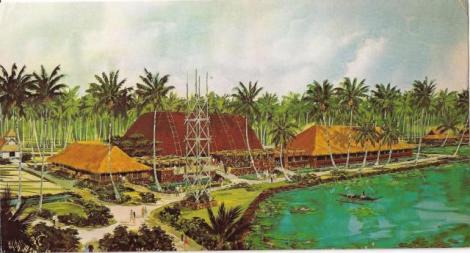 Coco-26-postcard-2
