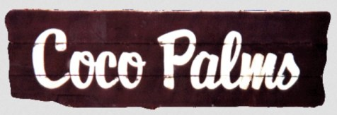 Coco_Palms_Sign