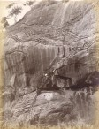 Sigiriya-old-4