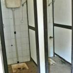 Valdanos-camping-toilets-6