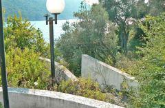 Valdanos-stair