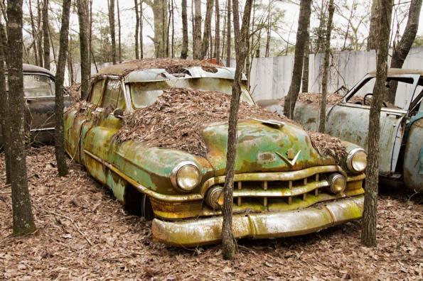 Old-Car-City-89-2