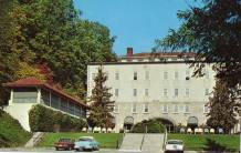 Pressmens-Home-Pressauna-Hotel
