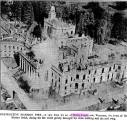 Witley_Court_fire_1937_1