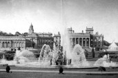 Witley_Court_Pegasus_Andromeda_Fountain_1870