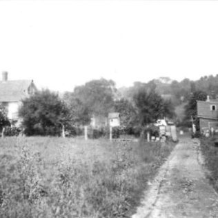 Richmond-County-Poor-Farm-1