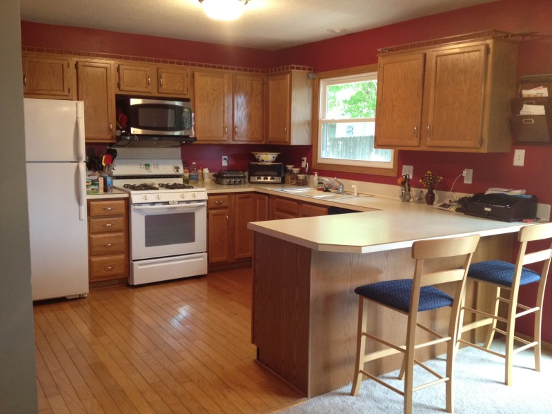 Large Of Cool Ideas For Kitchen Cabinets