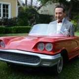 Pee-wee's Big Holiday – Netflix Date Announcement Trailer