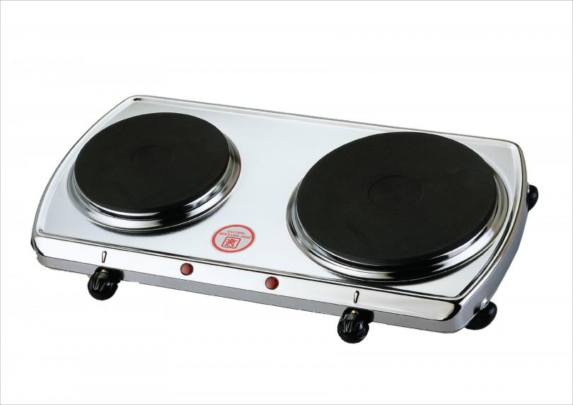 Tamashi Hot Plate TAM-25D(C)