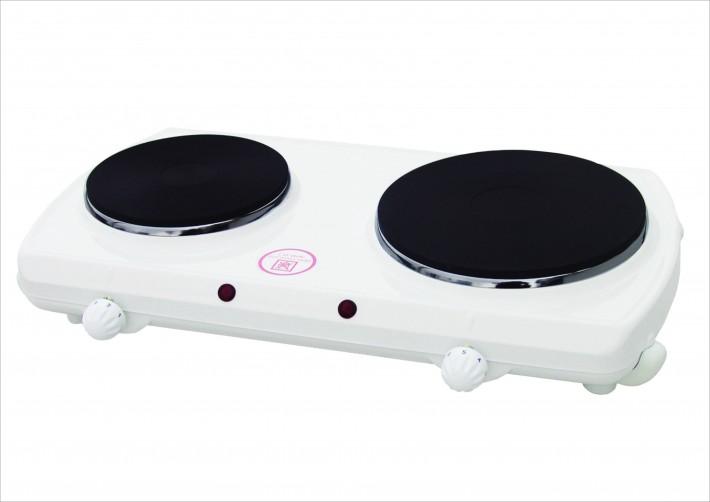 Tamashi Hot Plate TAM-25D(W)