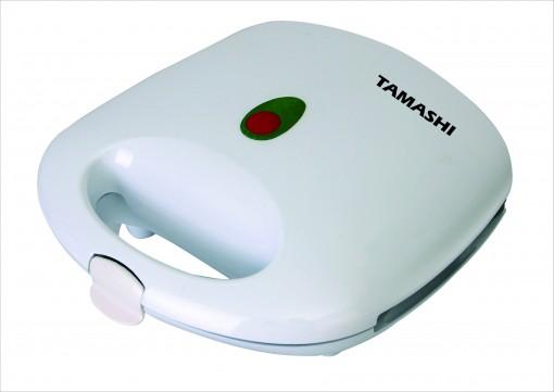 Tamashi Sandwich Maker TSM-SW-71