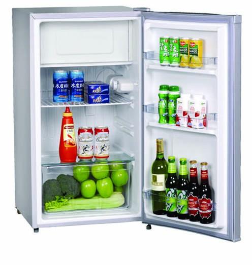 Bruhm 95 VCM Refrigerator