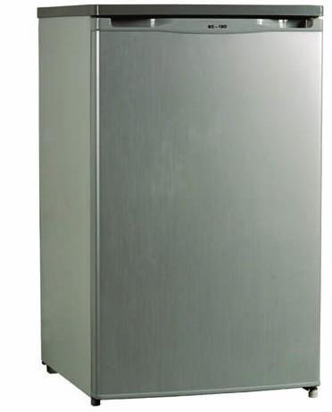 Bruhm 130 VCM Refrigerator