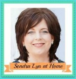 Sondra-at-Sondra-Lyn-at-Home-button