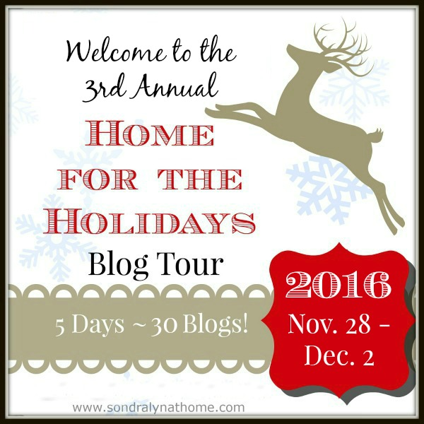 home-for-the-holidays-2016-graphic-sondralyn-at-home