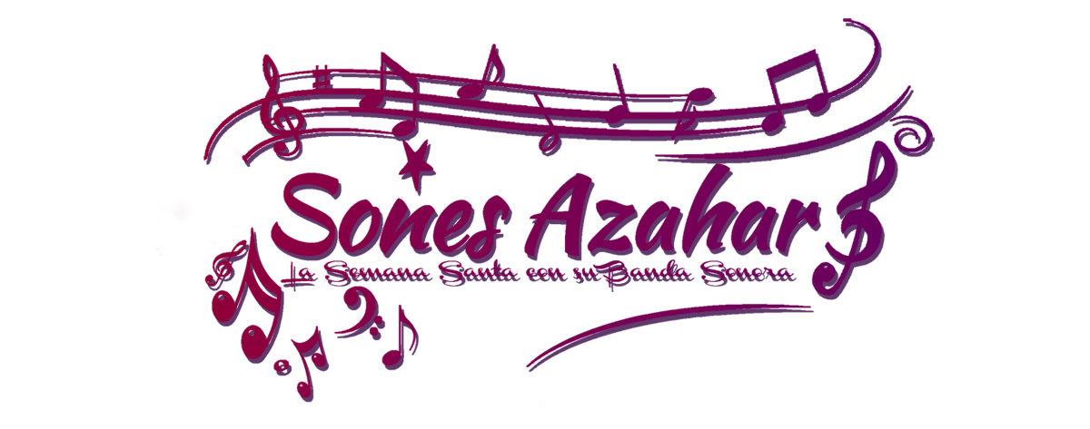 Sones Azahar