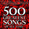 500 Greatest Songs of All Time — Rolling Stone