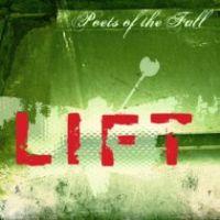 lift - potf