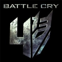 Battle_Cry_single_cover