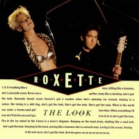 The Look - Roxette