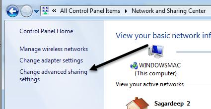 change-sharing-settings