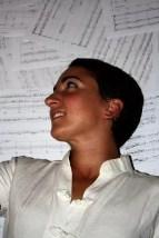 2009'VIII. Murcia. Sonia, por Gustavo Moreno - foto 3