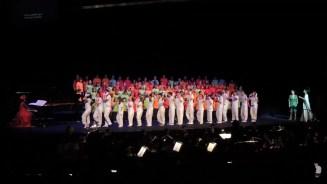 2017'VII'4. Teatro Real de Madrid. Estreno de Somos Naturaleza - baile 2 2017'VII'4. Teatro Real de Madrid. Estreno de Somos Naturaleza - coro y orquesta 4 (foto: Ela R que R)