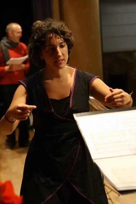 2010'V'9. Gira VBL - Almansa - ensayo_1