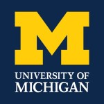 university-of-michigan-ann-arbor_2013-10-08_12-47-29.648