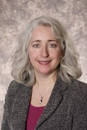Associate Professor, Organizational Behavior, Weatherhead School of Management, Case Western University